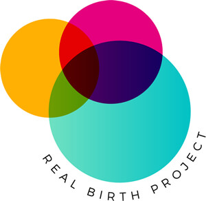 Real Birth Project